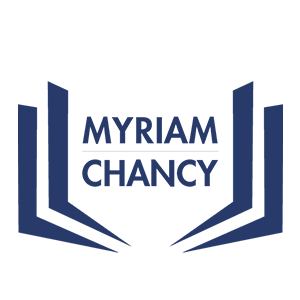 Myriam J. A. Chancy